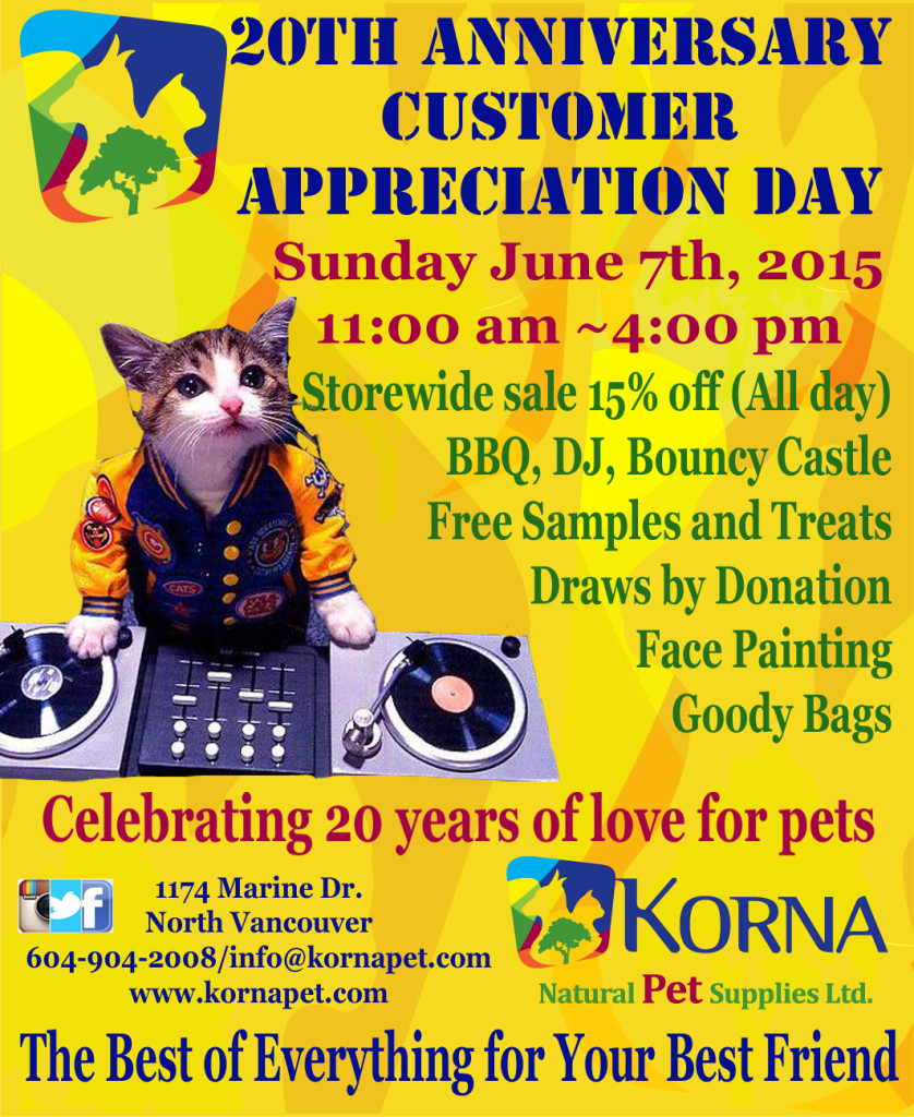 2015-Customer-Appreciation-Day-Handout-North-Van