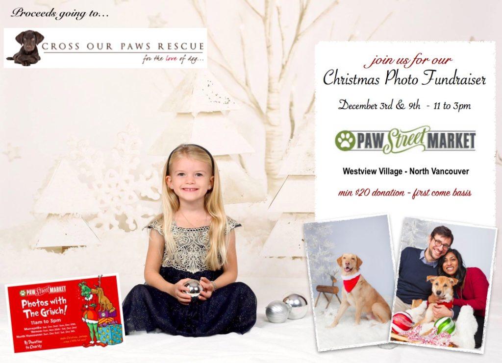 Christmas PhotoFundraiser2